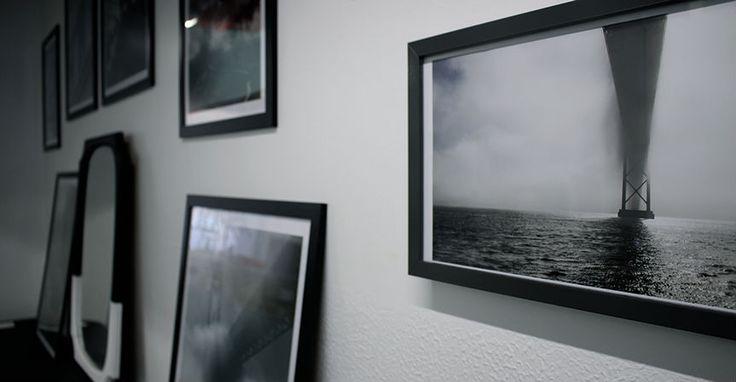 Ricardo Forna . fotografia