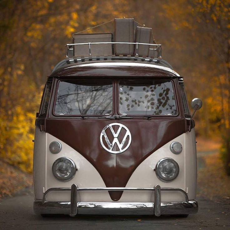 「vw bus and babes」の画像検索結果