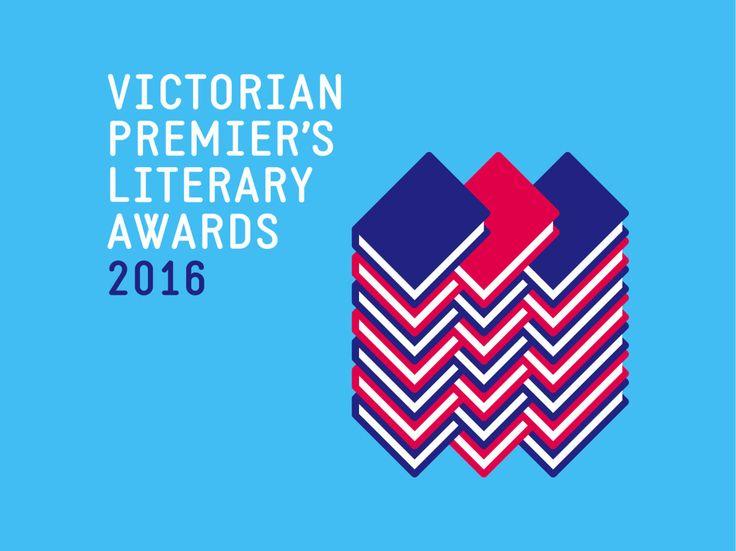 Victorian Premier's Literary Award