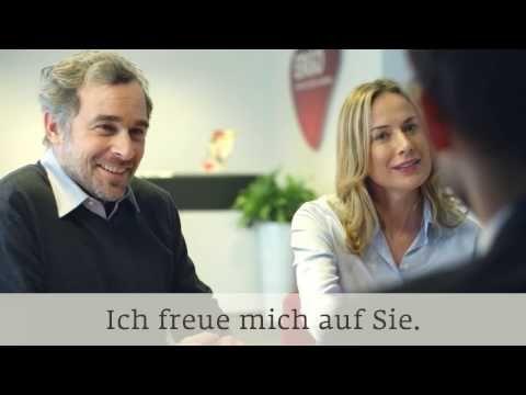 Günstige Hausratversicherung was ist versichert, Hausrat Vergleich, Ergo Versicherung Test, Osnabrück