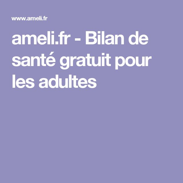 17 best ideas about ameli fr on pinterest afrique magazine style terreux and black fontaine. Black Bedroom Furniture Sets. Home Design Ideas