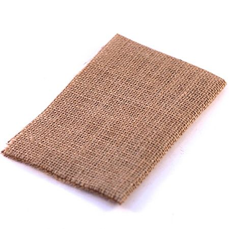 Burlap / Hessian Fabric per metre http://idoinspirations.co.za/product/burlap-hessian-fabric-per-metre/  Looks like I can get it here!