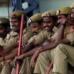 #fasting #primal Hyderabad police shut probe into Jain girl's death due to fasting; cite insufficient evidence against parents  Aradhana, a Class VIII student of a private school, was on a 68-day fast last year. Her fast ended on 1 October, 2016, and she was put on a liquid diet. Two days later, on the night of 3 October, she suffered a cardiac arrest, and her family members ...