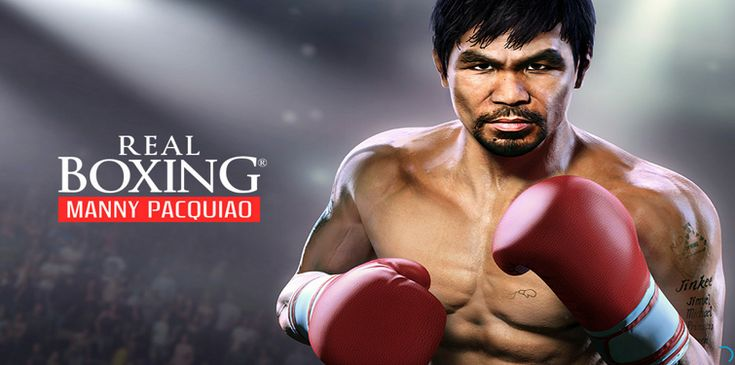 Real Boxing Manny Pacquiao Released: Take On the Boxing World with Legendary Manny Pacquiao - http://appinformers.com/real-boxing-manny-pacquiao-cheats-tips/10854/