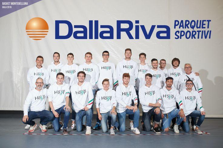 #dallariva #montebelluna #basket