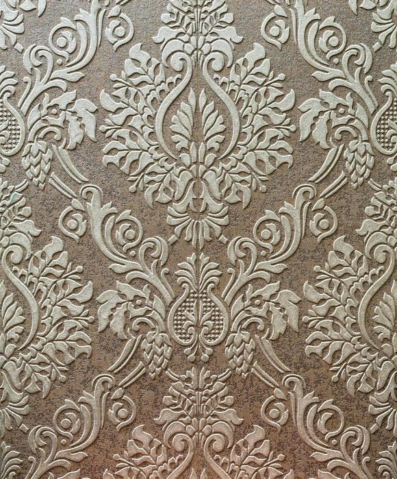 Best 25+ Stucco texture ideas on Pinterest | Plaster wall ...