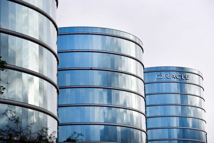 Hack Brief Hackers May Have Breached Oracle's Cash