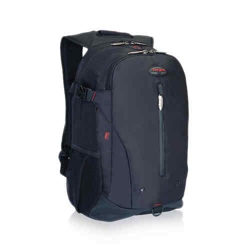 """TSB226AP - Terra Backpack 15.6"""" (With Raincoat) HARGA IDR 375,000 (nett)    *harga belum termasuk ongkir jne for order / info : 02195551282/Pin BB 33214999 nama, alamat lengkap, nama barang, jumlah barang, nomor hp,  Thank's before"""