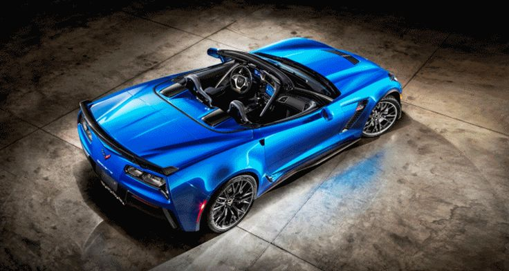 CORVETTE z06 CONVERTIBLE 625HP 2015 Corvette Z06 Convertible    SURPRISE OFFICIAL REVEAL    Near 3.0s to 60MPH with Manual or 8 Sp Automatic