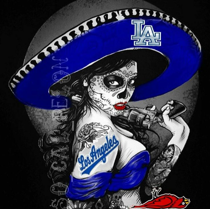 3077 best images about 100 chicano on pinterest for The order tattoo los angeles
