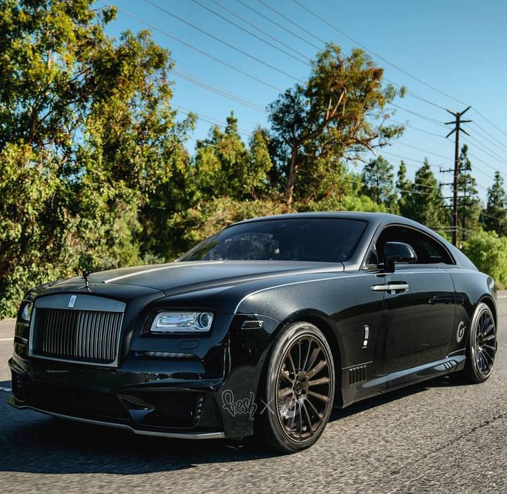 White Rolls Royce Wraith 2016: Best 25+ Rolls Royce Wraith Ideas On Pinterest