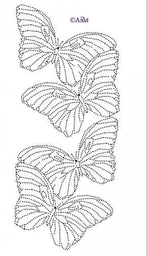 vlinder-rand