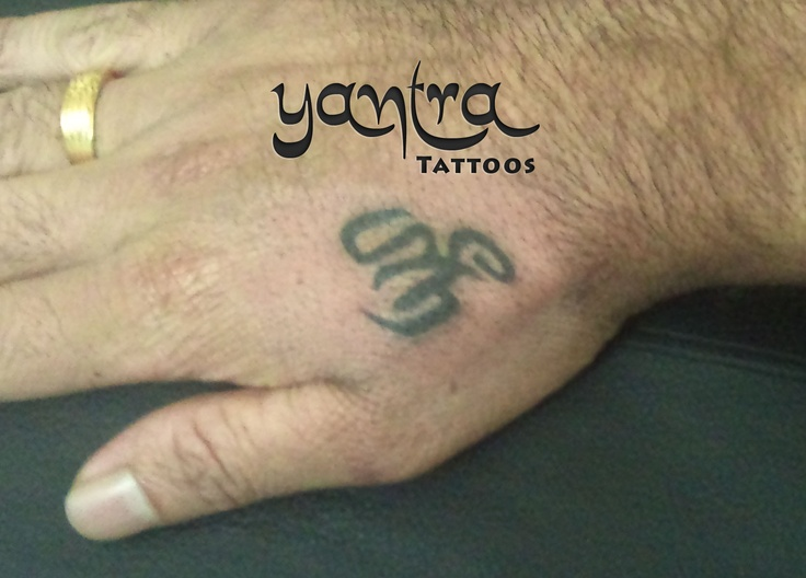 Sri in tamil lettering tattoos pinterest in for Tamil tattoos and meanings