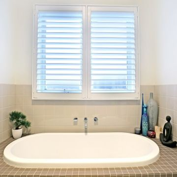 Plantation Shutters Melbourne Pvc Window Shutters Cost Less