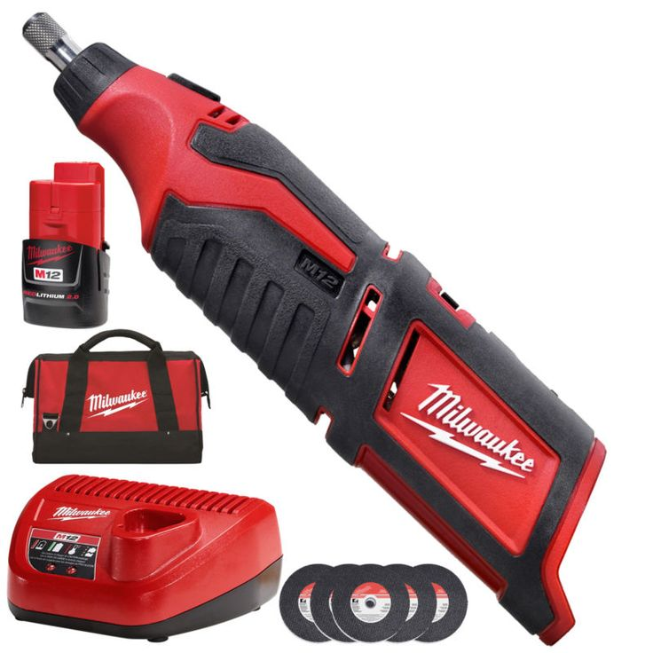 Store Home Shop By Brands DeWalt Milwaukee Makita Bosch Hitachi Bostitch Porter Cable All Products About Us Seller Feedback Add to Favorite Sellers Th... #tools #drywall #light #equipment #other #industrial #business #volt #cordless #rotary #tool #milwaukee