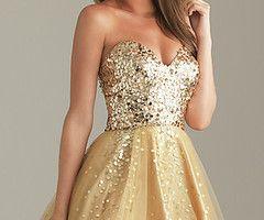 glitter makes everything better :)