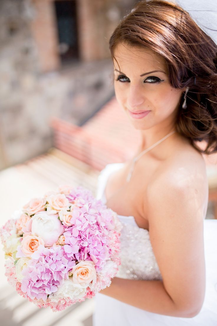És ez sem egy szimpla esküvő volt... Fényképezte: Sense Video Studio, az esküvői fotók specialistája