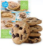 Cookie dough fundraisers have changed. Check out all the great options here.
