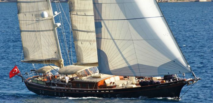 best yacht designers taka yacht design