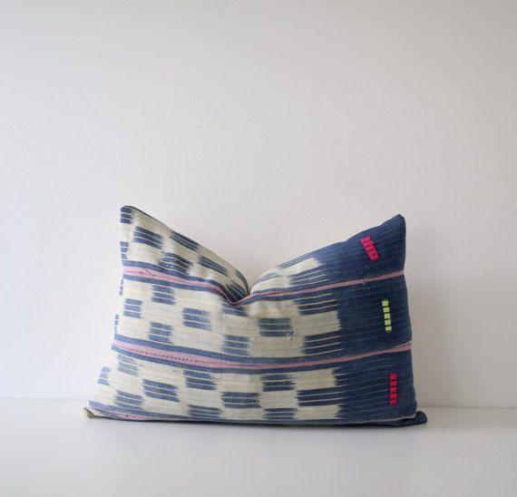 Peri Towels Home Goods: 1000+ Ideas About Lumbar Pillow On Pinterest