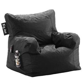 In this article, The Best Chairs INC experts show the details review about cheap bean bag chairs . BestChairSpot.Com always presents the top rated and best chairs guide with details review depends on customer feedback and features with materials of the products. So you can select any of them without any doubt.   http://www.bestchairspot.com/cheap-bean-bag-chairs-in-the-market/