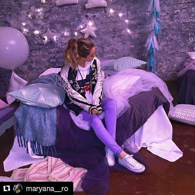 #Repost @maryana__ro with @repostapp  #maryanaro #maryana #ro #марьянаро #марьяна #ро more celebrities on http://starspages.ru