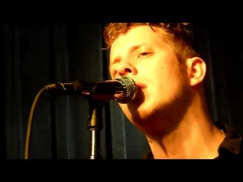 "Anderson East performing ""The Devil In Me"" live from the 1884 Lounge in Memphis, TN on 10/2/2016. Recorded by bigconcertfan.com (Please subscribe to us on Yo..."