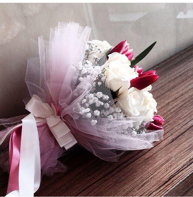 #bridal #bouquet #weddigbouquets #bridalbouquets #bride #wedding #gelinlik #gelinlikcicekleri #gelincicekleri #dugun #damat #duguncicekleri #missdefneharemmoda #missdefne #harem #moda #haremmoda #moda #nisanlik #kinalik #damatlik #bruidsmode #brautsmode #braut #hochzeitskleider #hochzeit