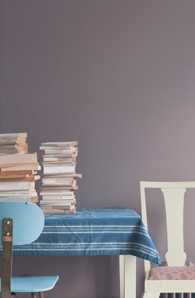 Farrow Ball Launches New Colours Farrow And Ball Bedroom Farrow And Ball Paint Farrow Ball