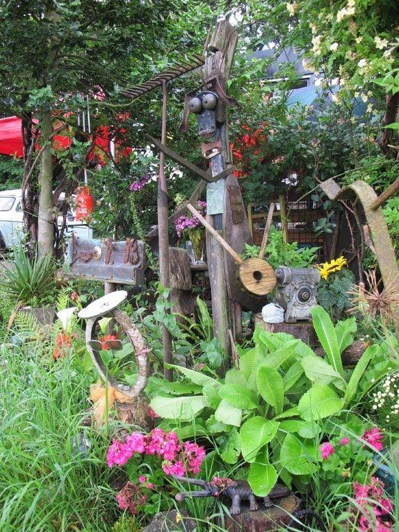 1000 ideas about prayer garden on pinterest memorial for Prayer garden designs