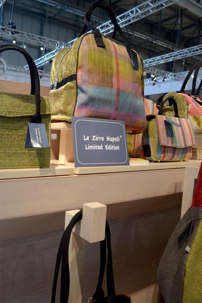 lezirre-napoli-limidetedition-borse-bags