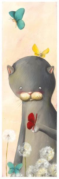 Stampe artistiche di Muriel Mesini   Artflux
