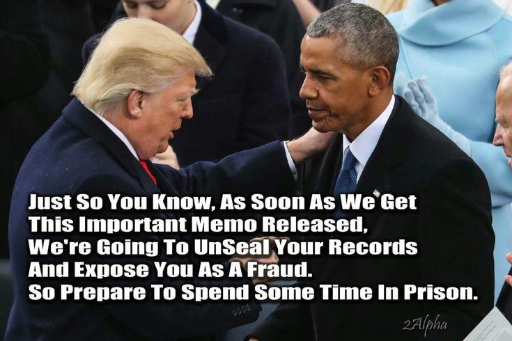 Do it Mr. Trump!!!!!