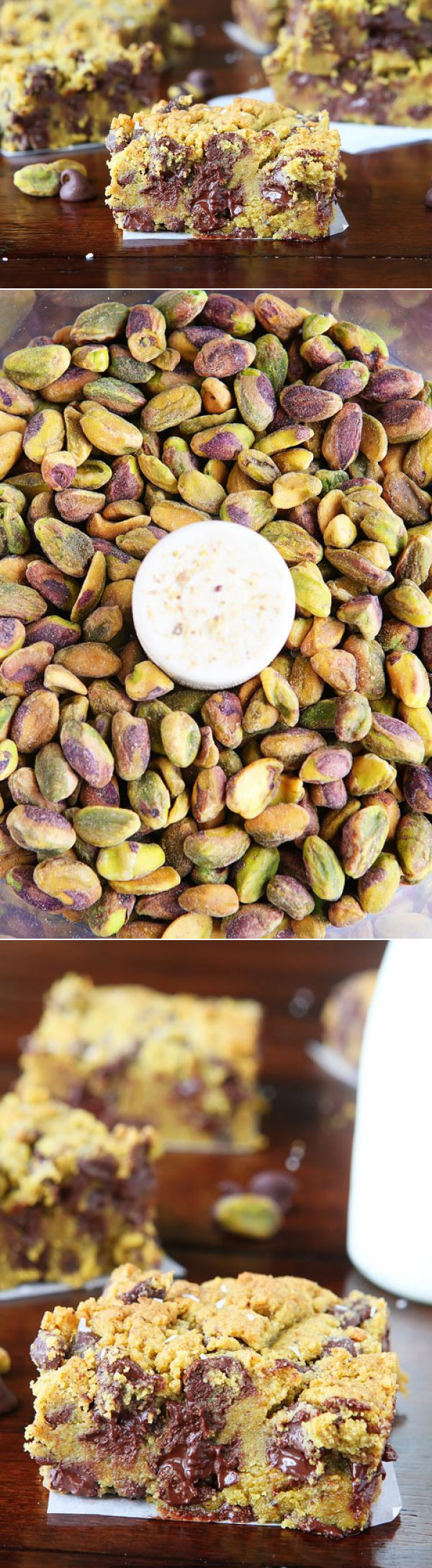 17 Best ideas about Pistachio Cookies on Pinterest ...