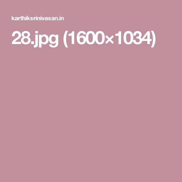 28.jpg (1600×1034)