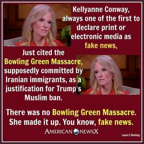 "#NotMyPresident - #BillionaireBirther - #RejectedCheeto - #NoDAPL #DonaldTrump - #Trump429 - #I'mStillWithHer #NeverTrump - #PussyPower - #TrumpinaugurationProtests Make America Hate Again - Donald J. ""Billionaire Birther"" Trump - #DonaldTrump, #Trump2016, #RNC, #GOP, #RepublicanNationalConvention, RNC Racism, Conservative Biogtry, Tea Party Lies, Republican Ignorance, GOP Memes & 2016 Election Cartoons - @MoneyTrain, FuTurXTV - https://twitter.com/MoneyTrain"