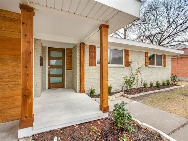 Open House on Sunday from 12-2pm - Contact The Jessica Hargis Group at 469 351 9516 for more info today!  http://qoo.ly/kyrpv