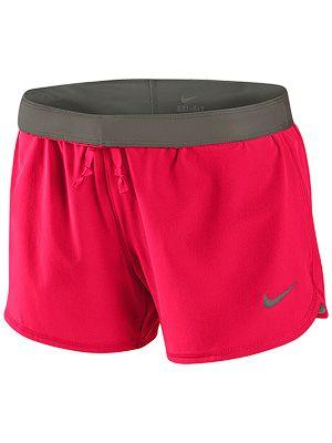 Nike Women's Summer Phantom Short