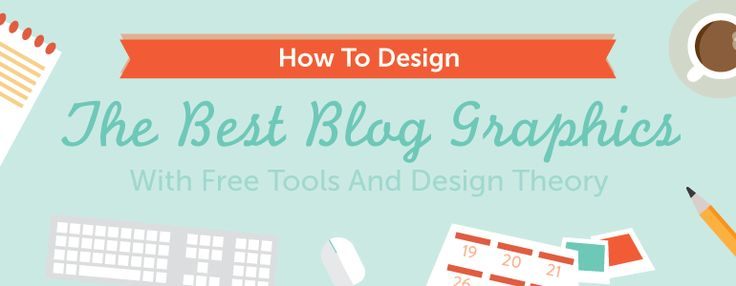 how to create your own blog free