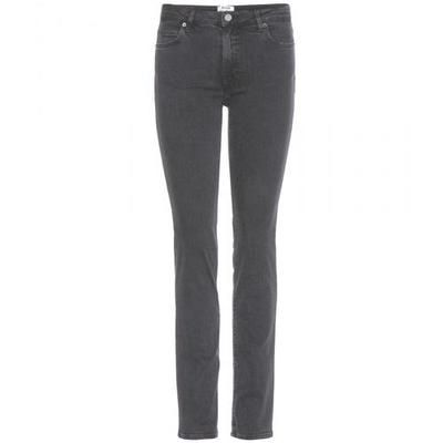 Acne Studios - Jet jeans #acne #covetme #acnestudios