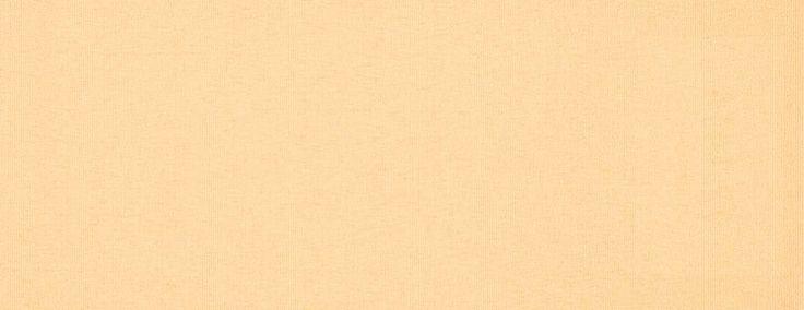 Rolgordijn 'Semi-transparant' 721414, licht oranje