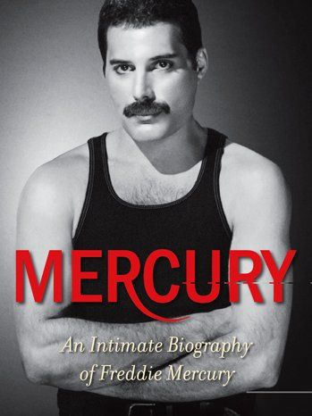 Singer-songwriter Freddie Mercury was born Farrokh Bulsara on September 5, 1946, in Zanzibar, Tanzania. He studied piano in boarding school in India and befriended numerous musicians at London's Ealing College of Art. The music of Mercury's band, Queen, reached the top of U.S. and British charts. Mercury died of AIDS-related bronchial pneumonia on November 24, 1991, at age 45.