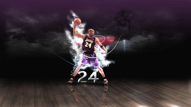Kobe Bryant Wallpapers Hd Collection Pixelstalk Net Kobe Bryant Wallpaper Kobe Bryant Go Wallpaper Basketball free live wallpaper