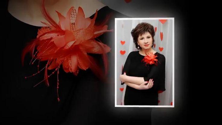 Любовь дарует мне Успех! С Вами Светлана Коптева!