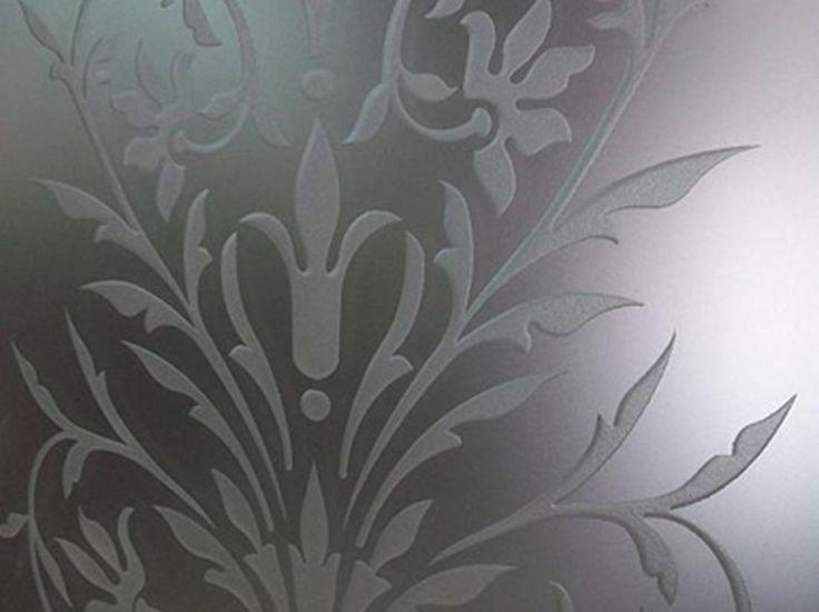 12 melhores imagens de serigrafia v deos no pinterest - Serigrafia su specchio ...