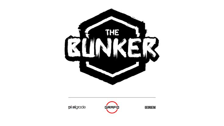 The Bunker Project www.grafo.ro