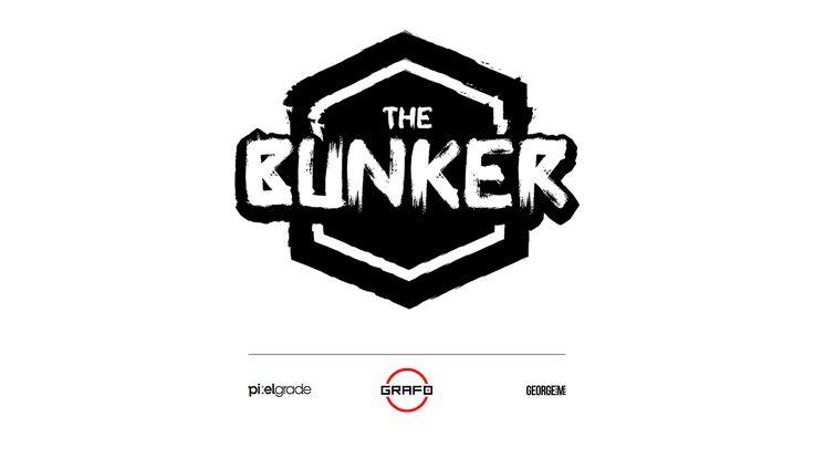 The Bunker Project www.grafo.ro