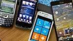 Windows Phone: Microsoft manda in pensione alcuni modelli ecco quali