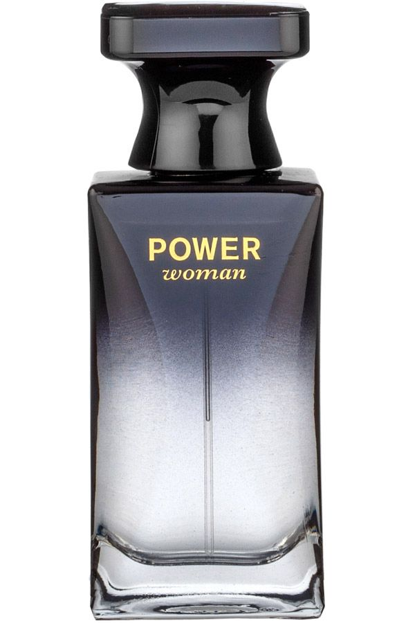 142 Best Perfumes Images On Pinterest