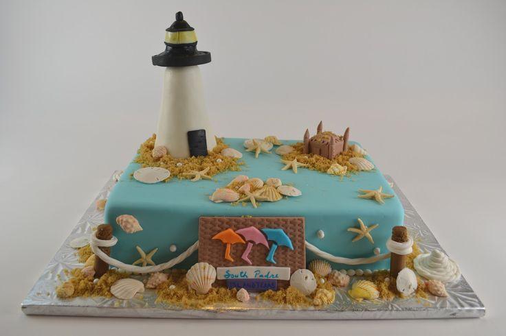 lighthouse birthday cake   ... -best-wedding-cakes-ocean-seaside-summer-wedding-lighthouse-cake.jpeg